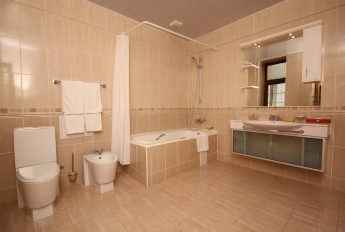 Pogostite.ru - Suite Duplex #46