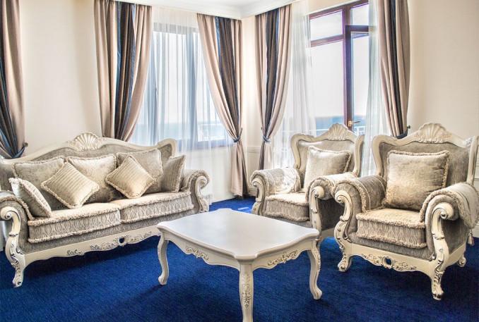 Pogostite.ru - Senior Suite #50
