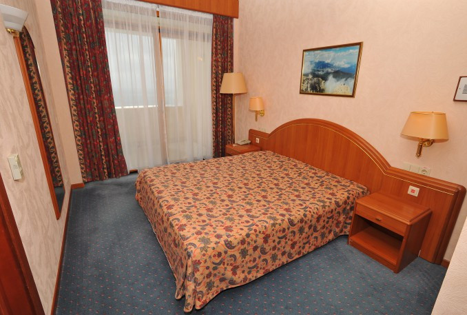 Pogostite.ru - Apartments Big #37