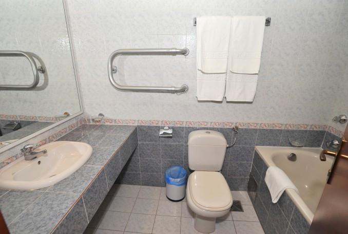 Pogostite.ru - Apartments Big #38