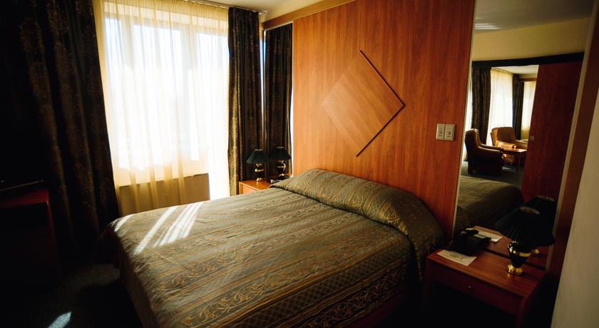 Pogostite.ru - Виктория Палас Отель | г. Астрахань | СПА-центр #14