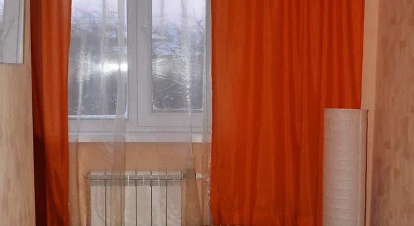 Pogostite.ru - СОЦИОГЛОБУС ГОСТЕВОЙ ДОМ (Г. ОДИНЦОВО, РАЙОН Ж/Д ВОКЗАЛА) #17