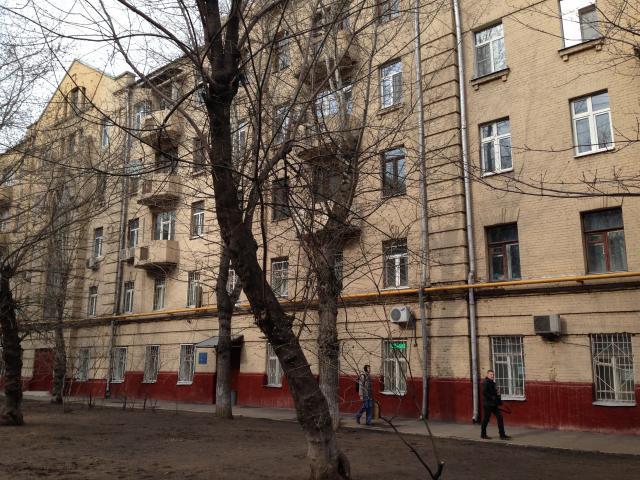 Pogostite.ru - Часы Белорусская | Карат (м. Белорусская, Белорусский вокзал) #1