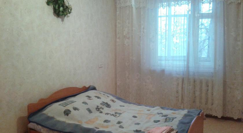 Pogostite.ru - АПАРТАМЕНТЫ ЗАВОЛЖЬЯ (ДЕРЕВНЯ ЮРЬЕВКА) #25
