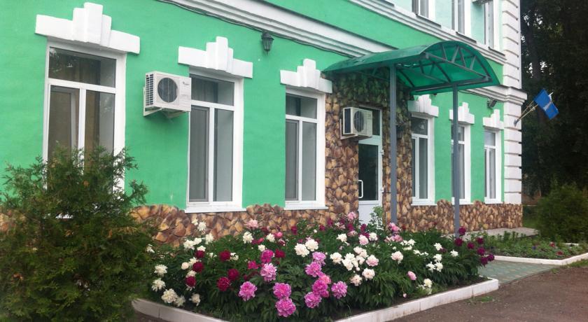 Pogostite.ru - ЛЕВЫЙ БЕРЕГ (Г. УЛЬЯНОВСК, ПРЕЗИДЕНТСКИЙ МОСТ) #2