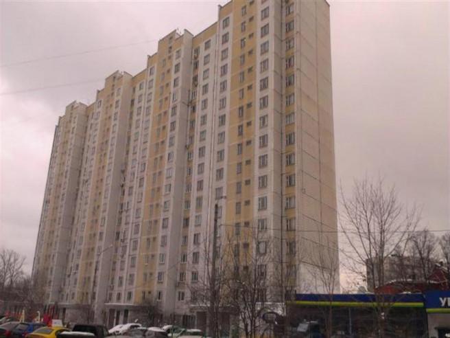Pogostite.ru - Ладомир Русаковская - Номер Джакузи #4
