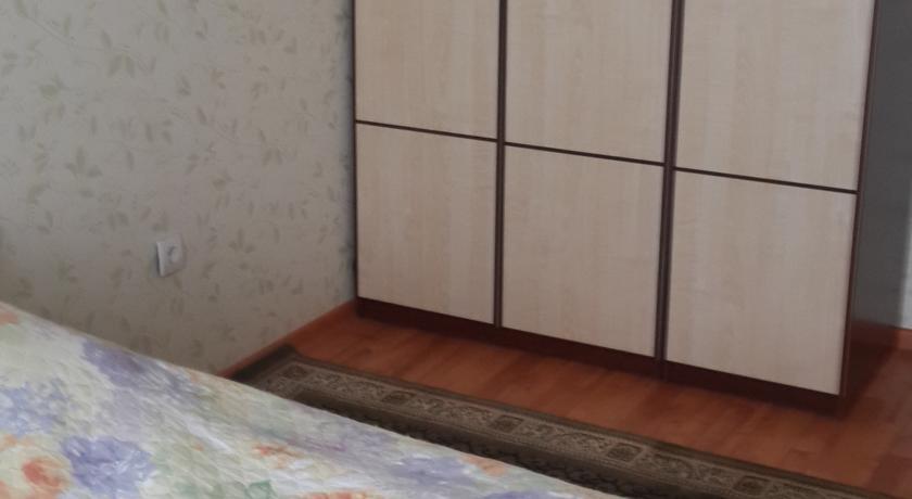 Pogostite.ru - АПАРТАМЕНТЫ НА СОВЕТСКОЙ, 104 (Г. НОЯБРЬСК, ВОЗЛЕ ДЕТСКОГО ПАРКА) #3