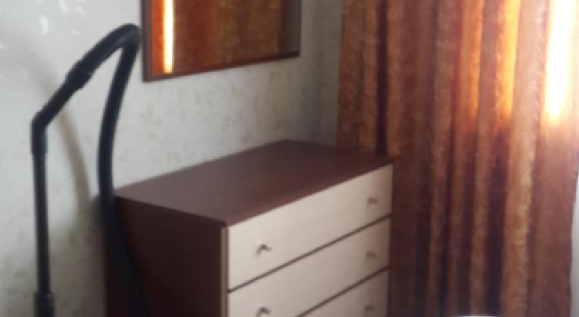 Pogostite.ru - АПАРТАМЕНТЫ НА СОВЕТСКОЙ, 104 (Г. НОЯБРЬСК, ВОЗЛЕ ДЕТСКОГО ПАРКА) #6