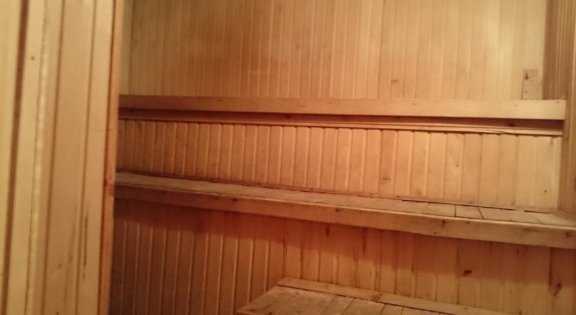 Pogostite.ru - КАМИН (Г. УЛЬЯНОВСК, МЕМОРИАЛ ЛЕНИНА) #28