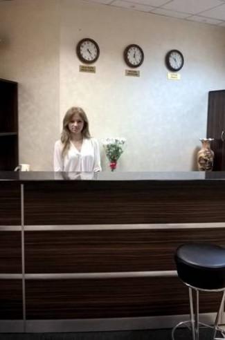 Pogostite.ru - ЦСКА ОТЕЛЬ (м. Аэропорт, Ленинградский проспект) #4