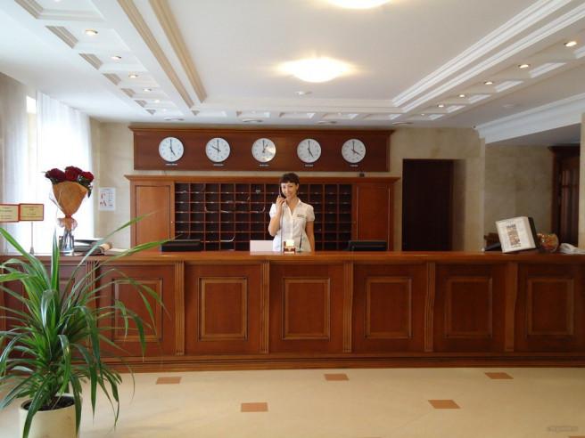 Pogostite.ru - БЕЛГОРОД (город Белгород, центр) #2