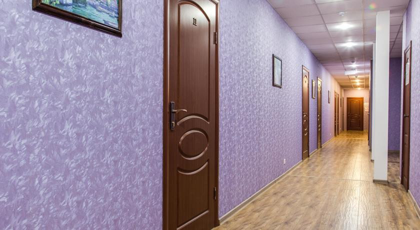 Pogostite.ru - Дмитровский | м. Дмитровская | Дмитровское шоссе | #2