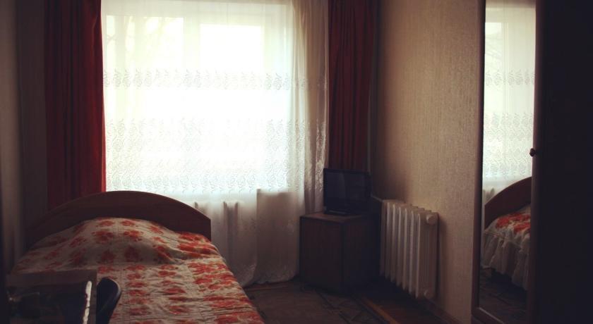 Pogostite.ru - ПАТРИОТ | г. Белгород | парковка | WI FI | можно с животными #25