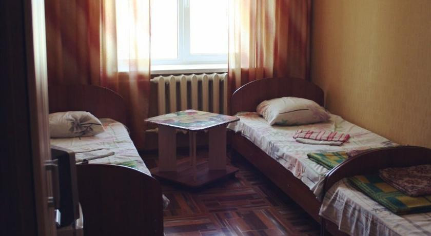 Pogostite.ru - ПАТРИОТ | г. Белгород | парковка | WI FI | можно с животными #15