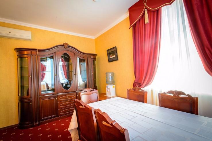 Pogostite.ru - Апартаменты #45