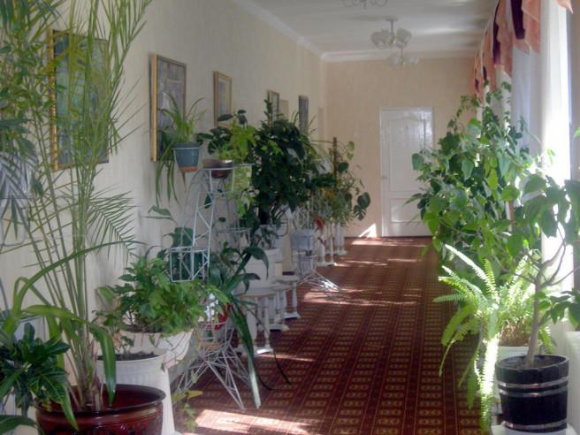 Pogostite.ru - Чуринъ (г. Благовещенск, центр) #3