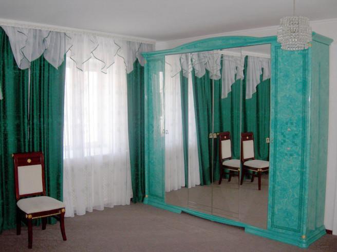 Pogostite.ru - Чуринъ (г. Благовещенск, центр) #9