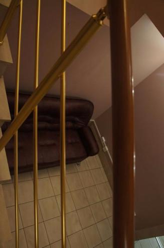 Pogostite.ru - Султан на Рижской (б. ГОРОДОТЕЛЬ НА РИЖСКОМ) | м. Рижская | в здании вокзала #45