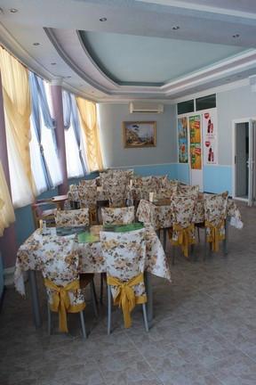 Pogostite.ru - ДОЛИНА СУККО (г. Анапа, п.Сукко) #13