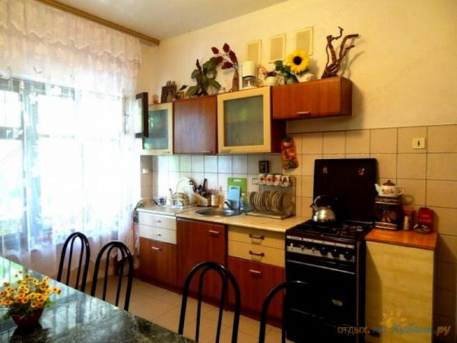 Pogostite.ru - Гостевой Дом в Сукко (г.Анапа п.Сукко) #4