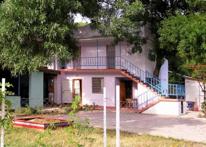 Pogostite.ru - Дачный домик для отдыха ( г. Анапа, п. Сукко) #7