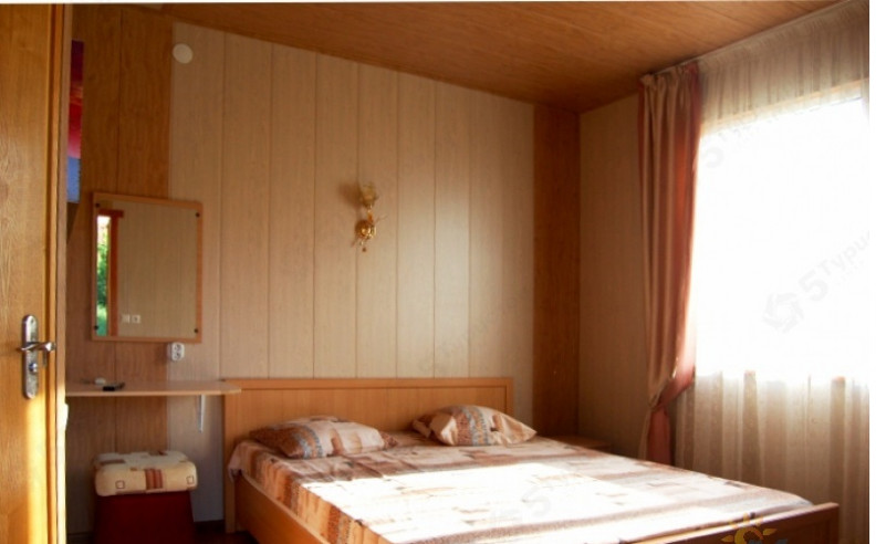 Pogostite.ru - Дачный домик для отдыха ( г. Анапа, п. Сукко) #14