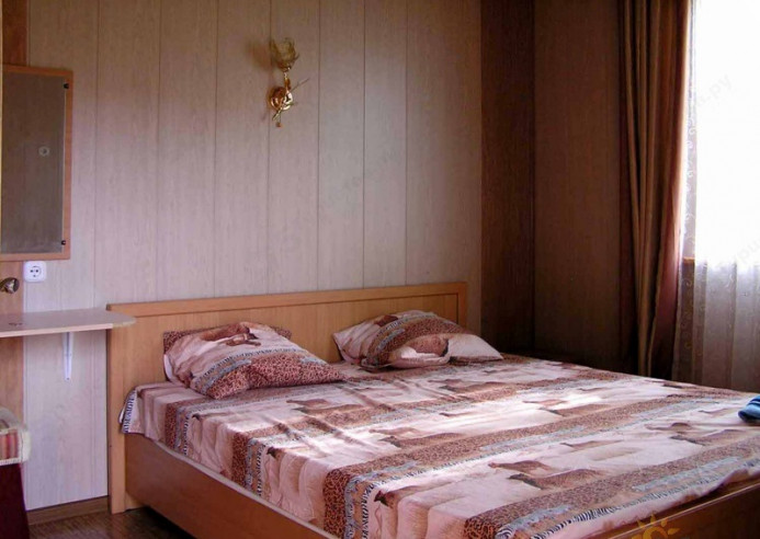 Pogostite.ru - Дачный домик для отдыха ( г. Анапа, п. Сукко) #15