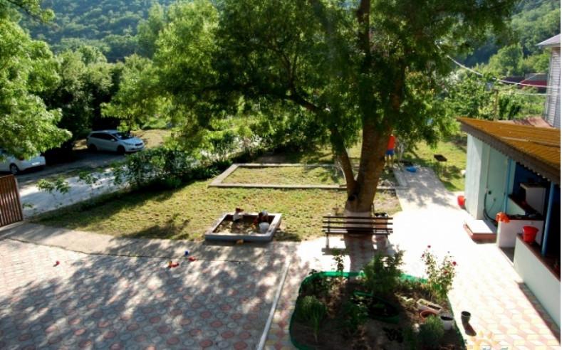 Pogostite.ru - Дачный домик для отдыха ( г. Анапа, п. Сукко) #9