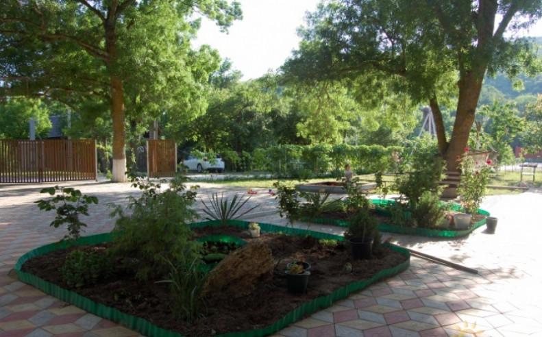 Pogostite.ru - Дачный домик для отдыха ( г. Анапа, п. Сукко) #10
