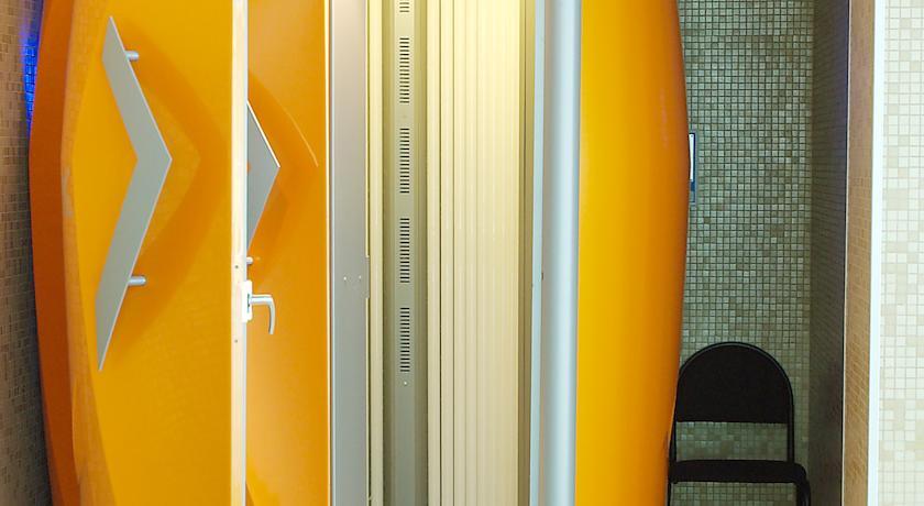 Pogostite.ru - ФОРЕСТА ФЕСТИВАЛЬ ПАРК - ДАЧИ И КОТТЕДЖИ В АРЕНДУ | Cимферопольское шоссе #28