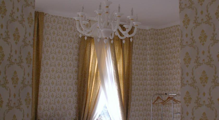 Pogostite.ru - Атриум-Виктория (г. Сухум) #48