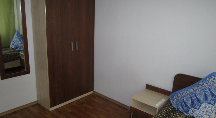 Pogostite.ru - ПОЛЯРНАЯ | г. НАДЫМ | в центре | оборудованная кухня | интернет #16