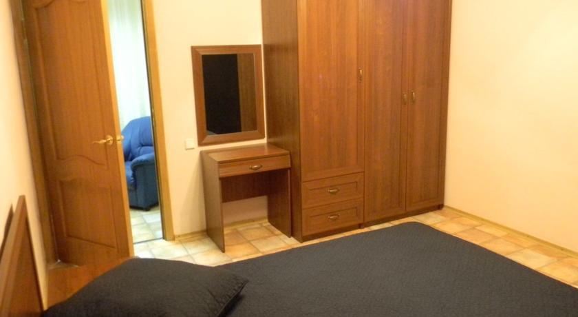 Pogostite.ru - ПОЛЯРНАЯ | г. НАДЫМ | в центре | оборудованная кухня | интернет #24