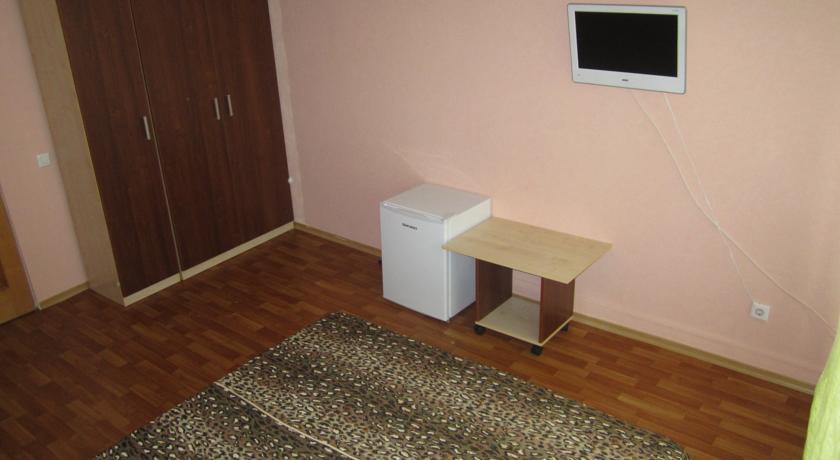 Pogostite.ru - ПОЛЯРНАЯ | г. НАДЫМ | в центре | оборудованная кухня | интернет #15