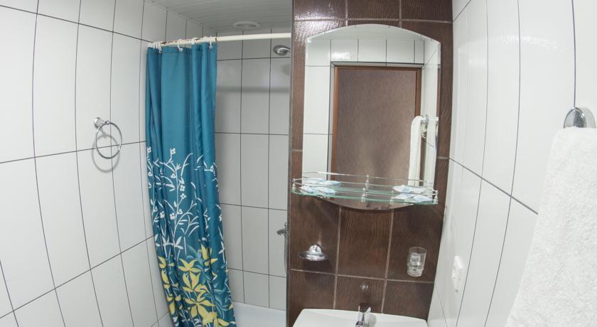 Pogostite.ru - РОСТОВЧАНКА | п.  Лазаревское | 1 линия | бассейн | сауна #46