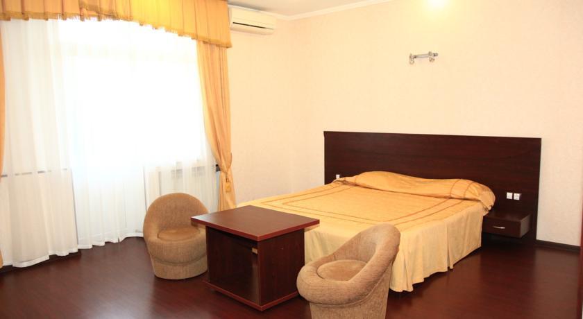 Отель гранд элит лазаревское официальный сайт