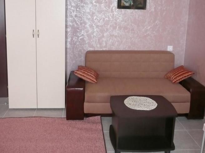 Pogostite.ru - ИДИЛЛИЯ (Г. ДЖУБГА, 300 МЕТРОВ ОТ МОРЯ) #27