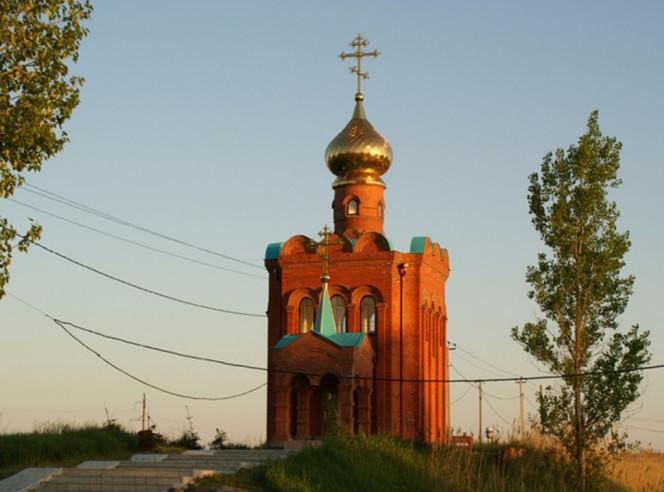 Pogostite.ru - ЮЖНОЕ ГРАФСТВО | На берегу реки, хутор Новый | С теннисным кортом #32