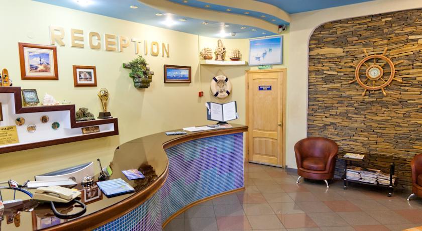 Pogostite.ru - ТОРНАДО водноспортивный клуб-отель | г. Ейск, 1 линия, песчаный пляж #5