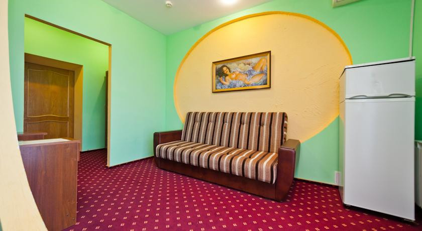 Pogostite.ru - ТОРНАДО водноспортивный клуб-отель | г. Ейск, 1 линия, песчаный пляж #13