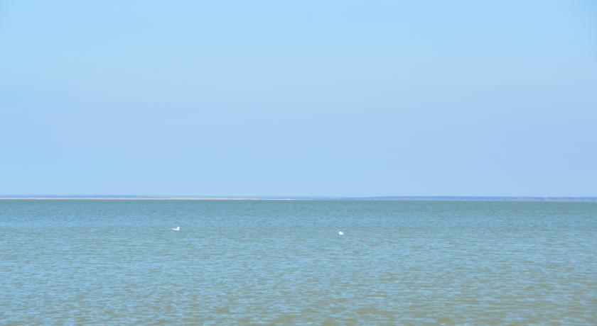 Pogostite.ru - ВАВИЛОН | г. Ейск, на берегу моря, 1-линия #33