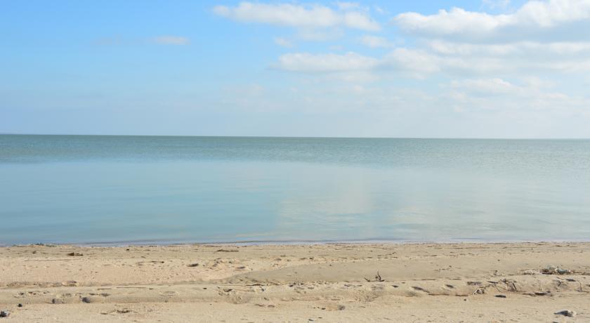 Pogostite.ru - ВАВИЛОН | г. Ейск, на берегу моря, 1-линия #34