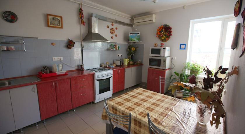 Pogostite.ru - ЛА-МАНЧА (поселок Лазаревское, рядом с аквапарком) #22