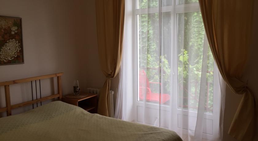 Pogostite.ru - ЛА-МАНЧА (поселок Лазаревское, рядом с аквапарком) #54