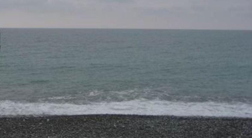 Pogostite.ru - ГОЛЛИВУД (поселок Лазаревское, 5 минут от пляжа) #8