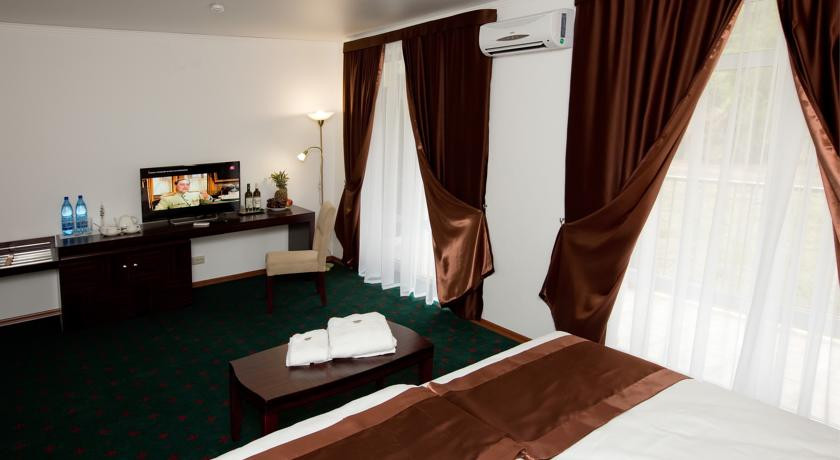 Pogostite.ru - Wellness Park Hotel Gagra (г.Гагра) #24