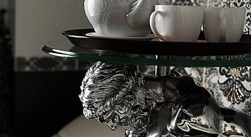 Pogostite.ru - ОЗДОРОВИТЕЛЬНЫЙ СПА-ЦЕНТР КРАСОТЕЛЬ (Г. ЕССЕНТУКИ, ВОЗЛЕ ЦЕЛЕБНОГО ИСТОЧНИКА) #21