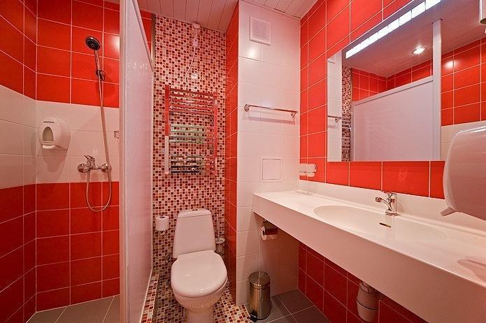 Pogostite.ru - Alex Baech Hotel (г.Гагра) #36