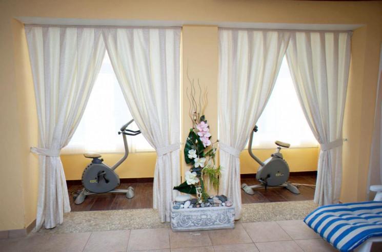 Pogostite.ru - Alex Baech Hotel (г.Гагра) #23
