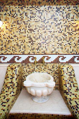 Pogostite.ru - Alex Baech Hotel (г.Гагра) #28